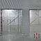 Лента 300х2.8 мм для пвх завес в холодильную камеру , фото 4