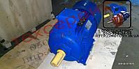 Электродвигатель 15 кВт 750 об/мин АИР180М8 (15/750), фото 1