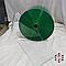 Лента 300х2.8 мм для пвх завес в холодильную камеру, фото 2