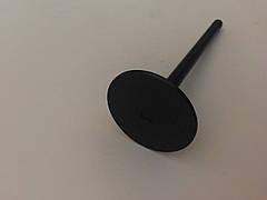 Клапан впускной, фото 2