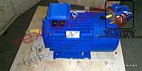 Электродвигатель 22 кВт 1500 об/мин АИР180S4, фото 1