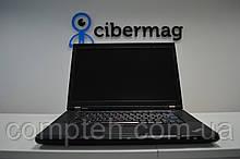 Ноутбук Lenovo ThinkPad W520