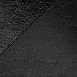 Кожа искусственная на флисе, фото 3