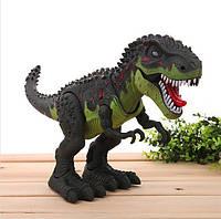 Игрушка - робот Динозавр  - Тиранозавр