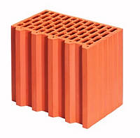 Porotherm (Поротерм) 30 R P+W керамический блок