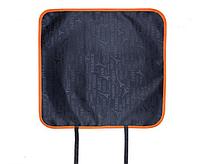 Защитный коврик под автокресло
