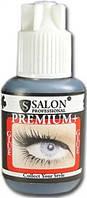 Клей смола SALON PREMIUM для наращивания ресниц