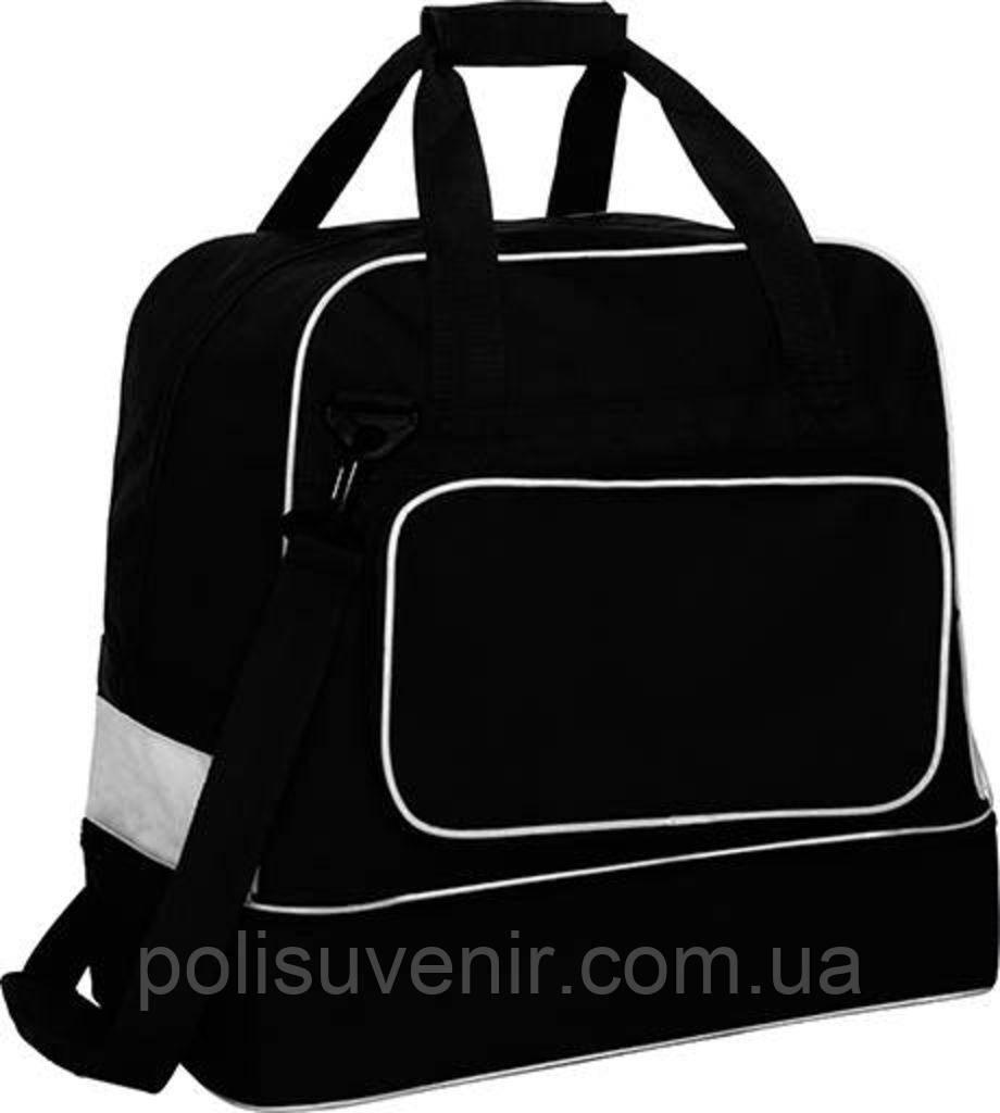 Водонепроникна спортивна сумка Страйкер