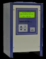Зарядное устройство для погрузчика Kometa CS‐40V