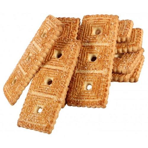 Трембита  печенье. (ЖЛ) 5,5кг
