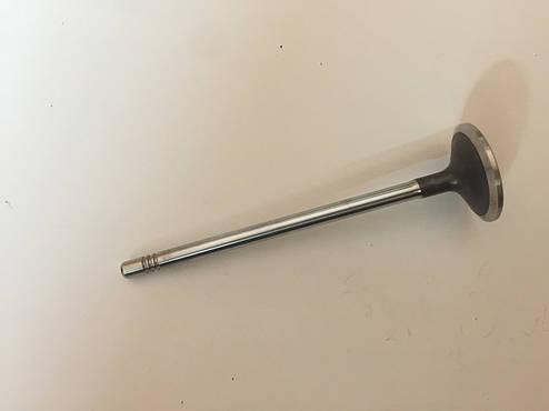 Клапан выпускний 3.0 F1C, фото 2