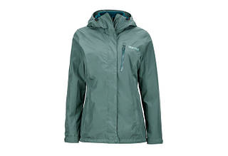 Куртка женская Marmot Wm's Ramble Component Jacket