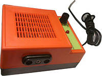 Терморегулятор в инкубатор ТБ1500