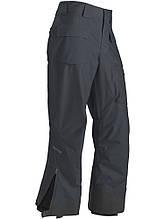 Горнолыжные штаны мужские Marmot Mantra pant