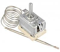 Термостат 274°C духовки Electrolux EGO 55.17059.430 3570832018