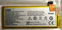 Акумулятор  ZTE 903546 / ZTE Overture 2 / Li3820T43P6h903546-H (2000 mAh)