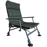 Кресло Voyager BD620-102214 (Ультра смягчённое)
