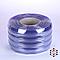 Ребристая лента пвх 400х4 мм хладостойкая , фото 3