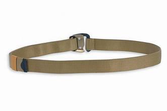 Пояс Tatonka Stretch Belt 32mm