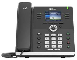 IP телефон Htek UC923, фото 2