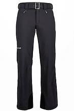 Лыжные штаны женские Marmot Wm's Davos Pant 75250 S, Black (001)