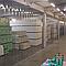 ПВХ лента для термоштор 300х3 мм супер хладостойкая , фото 2