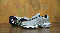 Кроссовки мужские Nike Air Max TN grey