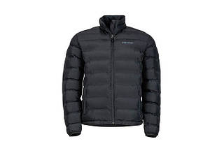 Куртка Marmot Men's Alassian Featherless Jacket