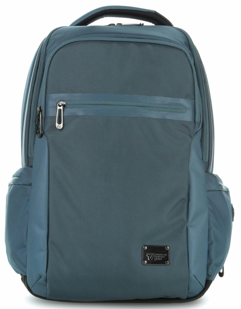 Спортивный рюкзак Roncato 417181 62, синий, 25л