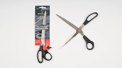 Ножницы RADIUS размер - 25.5 см
