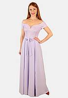 1235ef5258e Макси платье оптом в Одессе. Сравнить цены