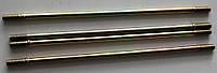 Шпильки цилиндра Дельта-110 к-т 4 шт ( 2*195mm & 2*202mm )