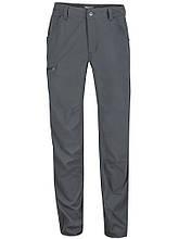 Спортивные штаны Marmot Arch Rock Pants MRT 52370
