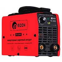 Сварочный аппарат Edon TB-250C (4.6 кВт, 250 А)
