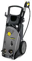 Оборудование для автомойки Karcher HD
