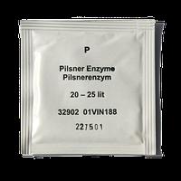 Пилснер-энзим Pilsner Enzyme на 20-25л пива