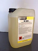 Активная пена М-806 (6 кг) MIXON