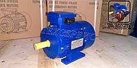 Электродвигатели АИР80В6 1,1 кВт 1000 об/мин 220/380в ІМ 1081, фото 1