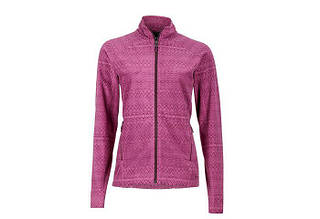 Флис женский Marmot Wm's Rocklin Full Zip Jacket (MRT 88920)