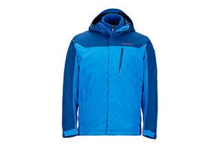 Куртка Marmot Ramble Component Jacket