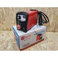 Сварочный аппарат Edon MINI-300S (4 кВт, 300 А)