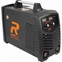 Сварочный аппарат Redbo PRO ARC-250S (5.6 кВт, 250 А)