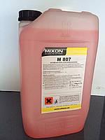 Активная пена М-807 (14 кг) MIXON