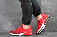 Кроссовки мужские Nike Air Max 270 . ТОП КАЧЕСТВО!!! Реплика класса люкс (ААА+), фото 1