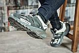 Кроссовки женские  Balenciaga Track, серые (15612),  [  36 37 38 39 40 41  ], фото 5