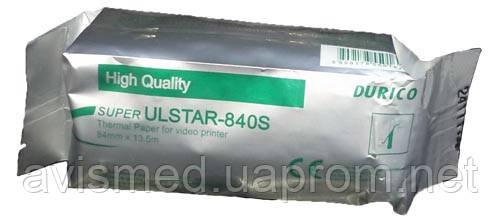 Бумага для принтера SONY UP-D711