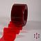 Цветные пвх ленты размер 200х2 мм (Ширина х Толщина) , фото 5