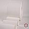 Цветные пвх ленты размер 200х2 мм (Ширина х Толщина) , фото 4