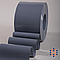 Цветные пвх ленты размер 200х2 мм (Ширина х Толщина) , фото 6