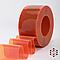 Цветные пвх ленты размер 200х2 мм (Ширина х Толщина) , фото 2